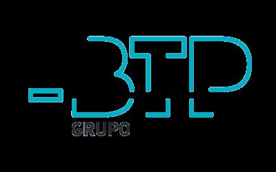 Comunicado BTP Grupo COVID-19