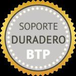 Soporte Duradero BTP ONETec