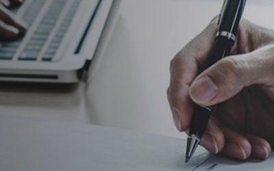 Soluciones de Comunicación Digital Certificada en RRHH